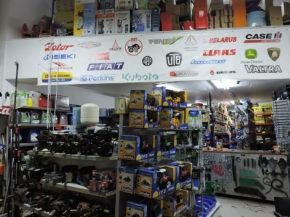 Makris Store - Image 2