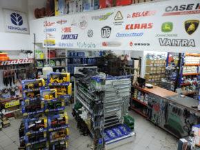 Makris Store - Image 3
