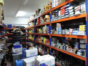 Makris Store - Image 4